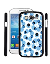 Fuson 2D Printed Pattern Designer Back Case Cover for Samsung galaxy Grand Neo - D1124