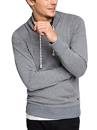 Esprit Kapuzensweatshirt Scoop