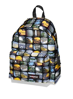 Eastpak Mochila Tommy Multicolor