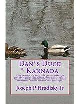 Dan's Duck