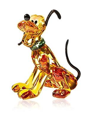 Swarovski Pluto Figurine