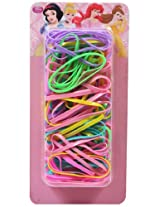 Disney - Rubber Band Pack