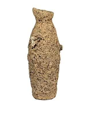 Oceana Vase Small