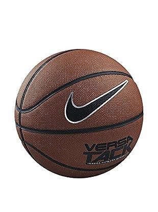 Nike Basketball Nk Versa Tack
