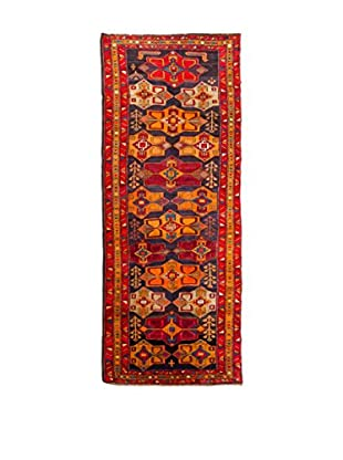 CarpeTrade Teppich Persian Ardebil