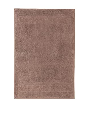 Schlossberg Senstitive Shower Mat, Chocolat