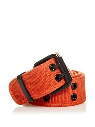 TH Cinturón Th Kerry (Naranja)
