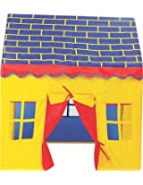 Anand Doll House Tent