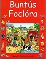 Buntus Foclora: A Children's Irish Picture-Dictionary