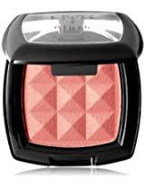 NYX Cosmetics Powder Blush Pinched 0.14 Ounce