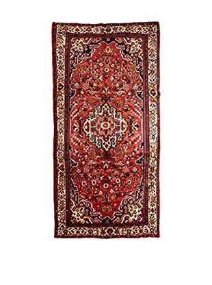 CarpeTrade Teppich Persian Hamadan