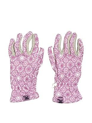 Salewa Handschuhe Illimani Pl W