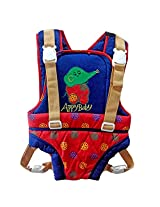 Baby Basics - Baby Carrier - Design#15