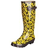 Jacobsons Birdy Wellingtons Boots