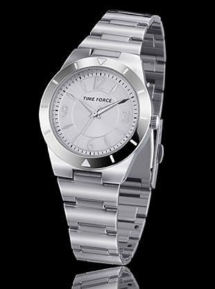 TIME FORCE 81009 - Reloj de Señora cuarzo