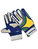 Nivia Web Goalkeeper Gloves