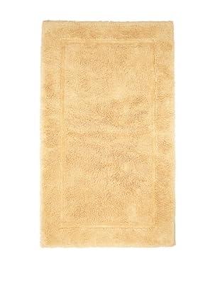 Terrisol Cotton Non-Slip Rug (Wheat)