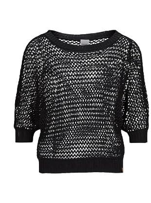 Bench Pullover Hottish (Black)