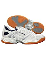 Nivia New Verdict Court Shoes
