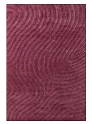 DAC Alfombra Soflt Dune 170 x 240 cm, diseñada por Atelier