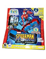 Marvel Spider Man Plug N Play Tv Game
