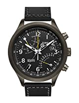 Timex T2N699 Menâ€TMs Watch