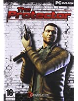 The Protector (PC)