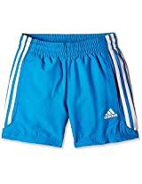 adidas Boys' Shorts