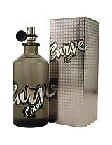 Liz Claiborne Curve Crush Cologne Spray, 201ml