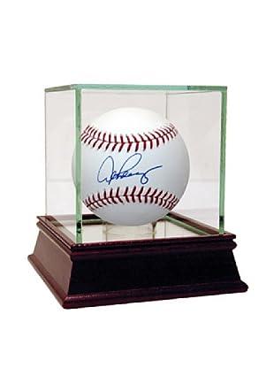 Steiner Sports Memorabilia Alex Rodriguez Signed MLB Baseball