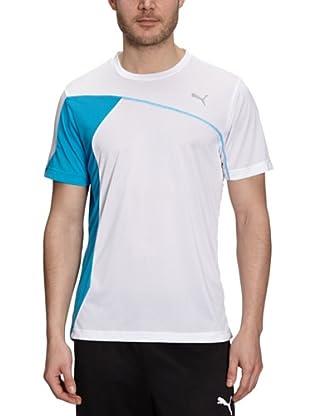 Puma T-Shirt Training (White)