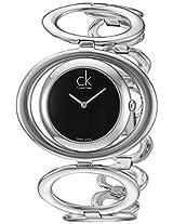Calvin Klein K1P23102 Women's Watch