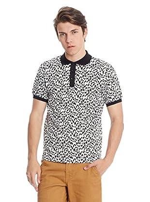 Wrung Poloshirt Instinct