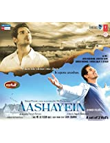 Aashayein
