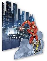 Screen Maker Dc Comics The Flash