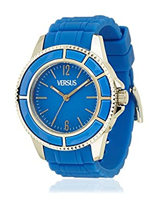 Versus By Versace Quarzuhr Woman SGM040013  42 mm