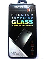 Skyultra su-903 Tempered Glass for Lenovo A6000