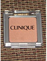 Clinique Blushing Blush Powder Blush One .06 Oz. Aglow