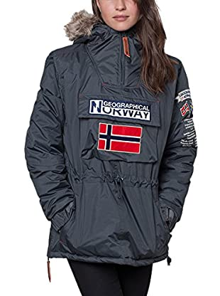 Geographical Norway Jacke Bijou