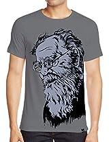 Angi Periyar T-shirt Extra Extra Large- XXL