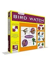 ToyKraft Bird Watch