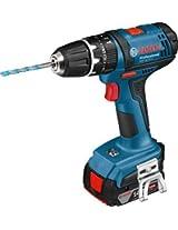 Bosch GSB 14.4V 10mm Cordless Impact Drill