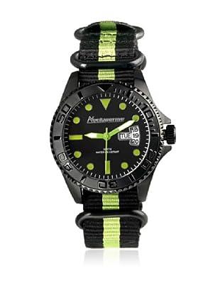 Neckmarine Reloj NKM99310