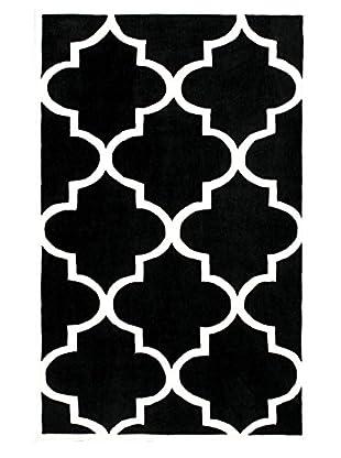 nuLOOM Hand Tufted Fez Rug