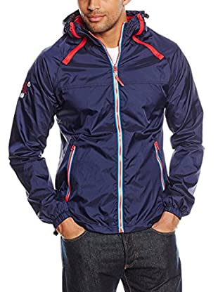 Superdry Giacca