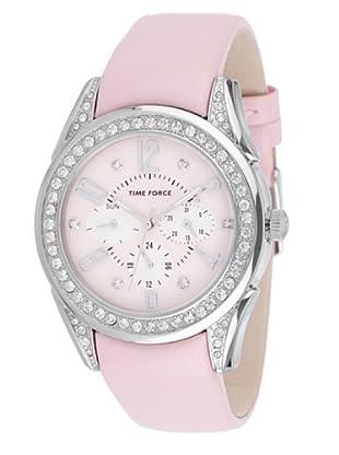 Time Force Reloj TF3375L02