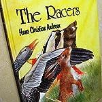 KIDS : The Racers - Hans Christian Andersen ( KINDLE PRICE 185 )