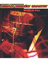 Borbély - Meselia Hill