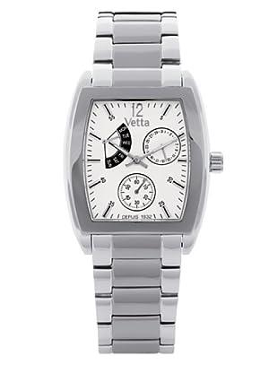 Vetta Reloj VW0015 Plata