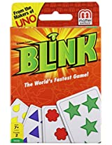 Blink - The World's Fastest Game!